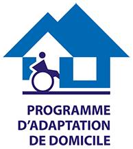Programme d'Adaptation de domicile