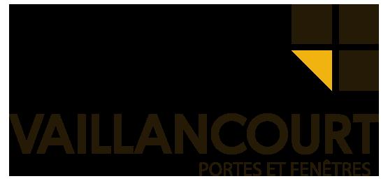Propos construction adaptation de domicile for Porte et fenetre vaillancourt drummondville